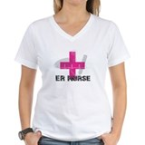 Emergency Room Shirt