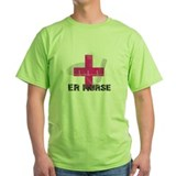 Emergency Room T-Shirt