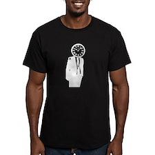 Invert Clock T-Shirt