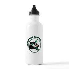 12-4 Water Bottle