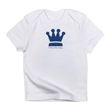 Prince Charming Infant T-Shirt