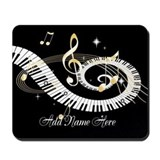 Music Home Accessories