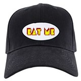 Eat Me (Sexy)  Baseball-Mütze