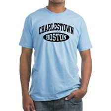 Charleston Boston Shirt