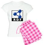 RDF Women's Light Pajamas