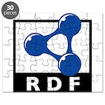 RDF Puzzle