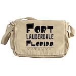 RDF Field Bag