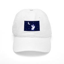Night Owl Cap
