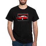 Challenger Dark T-Shirt