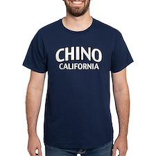 Chino California T-Shirt