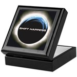 SHIFT HAPPENS Box
