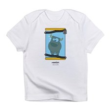 moodini Infant T-Shirt