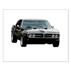 Pontiac firebird 2 Posters