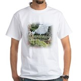Petite Chardonnay 2012 Shirt