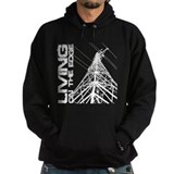 Transmission Lineman Hoodie