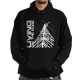 Transmission Lineman Hoody