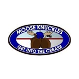 MooseKnuckles Patches