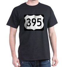 Reno 395 T-Shirt