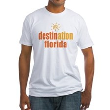 Destination Florida Shirt