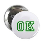 green OK 2.25