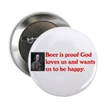 Ben Franklin: Beer Quote 2.25