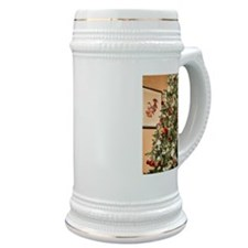 Patriots Thermos Can Cooler