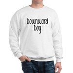 Down Dog Sweatshirt