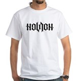 Unique Holden Shirt