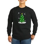 Dental/Dentist Long Sleeve Dark T-Shirt