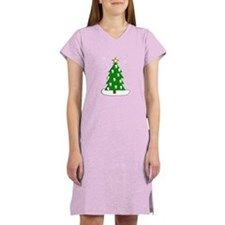 Dental/Dentist Women's Nightshirt