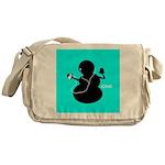 ichill Messenger Bag
