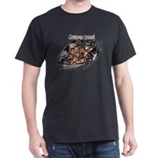 Copperhead T-Shirt