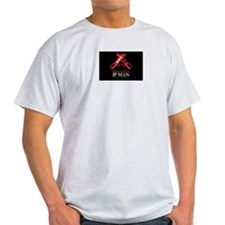 Cute Wingchun T-Shirt
