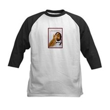 Cute Lion pictures Tee