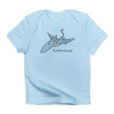 Twinkiedactyl Infant T-Shirt
