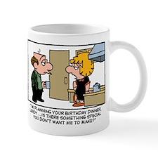 Lockhorns 15 Mugs