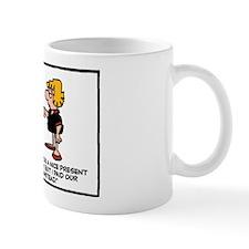 Lockhorns 14 Mugs