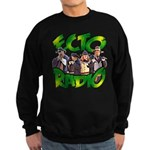 Gunfighters Sweatshirt (dark)