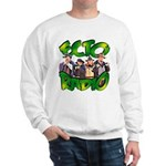 Gunfighters Sweatshirt