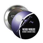 Weird Worlds Button