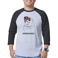 It's a tic thing Kids T-Shirt (dark)
