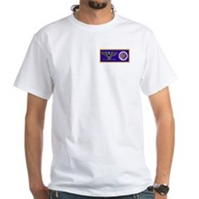USPHS Captain<BR> Shirt