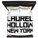 Cool Snow crab Suede Pillow