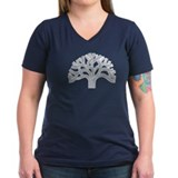 Oakland Tree Shirt