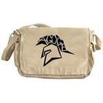 Agoge Messenger Bag