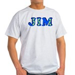 Jim Light T-Shirt
