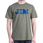 Jim Dark T-Shirt