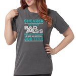 Team Ned Long Sleeve Dark T-Shirt