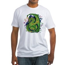 Mystic Dragon Shirt