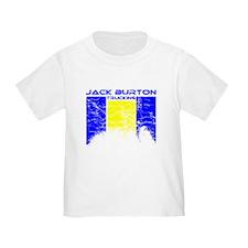 Jack Burton Trucking T